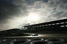 DTM - DTM 2015: Weg vom Vorbild Formel 1