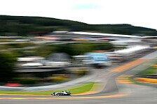 Formel 1 - Belgien GP: Die Longrun-Analyse
