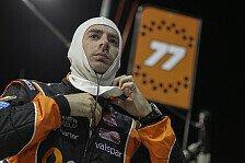 IndyCar - Pagenaud wechselt zu Penske