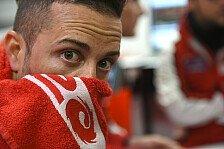 MotoGP - Extra-Test soll Ducati in Misano helfen