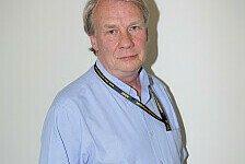 Formel 3 Cup - Formel-3-Vereinigung e.V. beruft neuen Vorstand