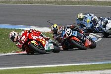 MotoGP - Bilder: Dutch TT - Dutch GP