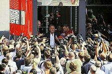 Formel 1 - Montezemolo: Seine kultigsten Sprüche