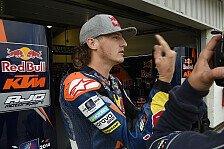 MotoGP - Blog - Miller und der Mut eines Querdenkers