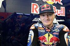 Moto3 - Miller: Tipps von Vinales gegen Estrella-Duo