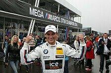 DTM - Zandvoort: Stimmen der BMW-Piloten