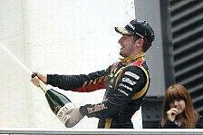 Formel 3 Cup - Bilder: Lausitzring II - 16. - 18. Lauf