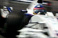 Formel 1 - Abschied von einem Rebellen