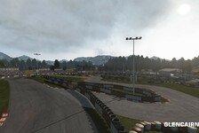 Games - Neue Rennstrecken für Project Cars bekannt gegeben