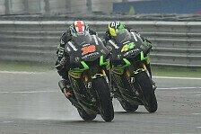 MotoGP - Pol Espargaro mit Anpassungsschwierigkeiten