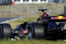 Formel 1 - Red Bull beseelt die F1 mit einem neuen Geist