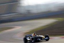 Formel 1 - Frisch aus der adrivo.com Kristallkugel: So verläuft die F1-Saison 2005