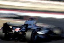 Formel 1 - Fünf Sieganwärter in Melbourne?