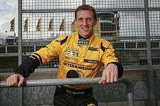 WTCC - Van Lagen ersetzt Thompson in Deutschland