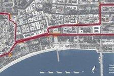 Formel 1 - Baku: So sieht die neue F1-Rennstrecke aus