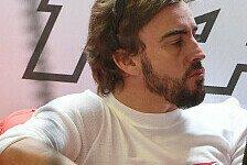 Formel 1 - Drei Autos: Diese Piloten würden profitieren