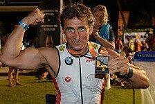 Alex Zanardi: Reaktionen zum DTM-Debüt in Misano