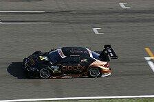 DTM - Mercedes: Weiter Unklarheiten bei Fahrzeug-Anzahl