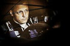 WRC - Hirvonen: Rücktritt nach der Rallye Großbritannien
