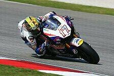 MotoGP - Das Doppelleben des Karel Abraham