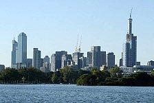 Formel 1 - Land & Leute - Australien: Zu Gast in Downunder
