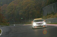 VLN - Opel Astra OPC Cup geht in die dritte Saison