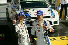 WRC - Umfrage: Loebs Titelserie für Ogier unerreichbar