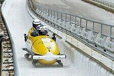 Mehr Motorsport - Blog - Die schnellsten 120 km/h der Welt