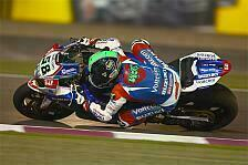 Superbike - Laverty & Lowes: Eine reine Katastrophe