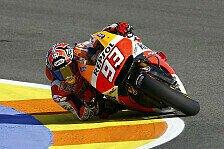 MotoGP - Tops & Flops 2014