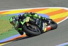 MotoGP - Tech3: Vielversprechende Ausgangspositionen