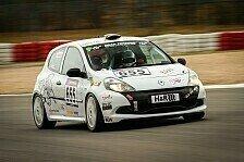 VLN - Bilder: Race 4 Friends 2014