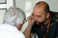 Formel 1 - Kleine Teams: Lösung im Finanzstreit in Sicht