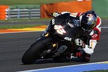 MotoGP - Miller: Unterschied Moto3 und MotoGP ein Schock