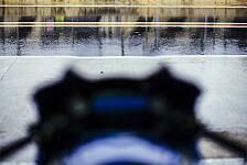 MotoGP - Die Lehren aus dem Test