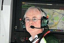 Formel 1 - Trotz Auktion: Caterham steht weiter zum Verkauf