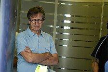 Formel 1 - Renaults Retter im Portrait: Wer ist Mario Illien?