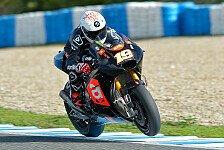 MotoGP - Aprilia: Fahrerwahl ist entscheidend