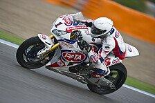 Superbike - Superbike-Kommission gibt Beschlüsse bekannt