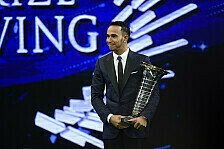 Formel 1 - Fahrer-Zeugnisse 2014