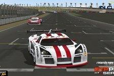eSports - GTP Pro Series – Tometzki siegt erneut