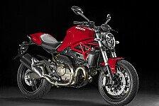 IDM - Neue Superbike*IDM-Rennklasse für 2015