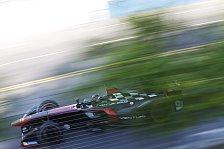 Formel E - Video: Onboard mit Nick Heidfeld in Berlin