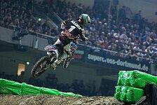 MX/SX - Aranda: Motocross wie shoppen