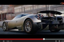 Games - Neuer Race the World-Trailer ist da