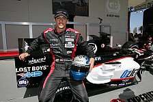 Formel 1 - Minardi nimmt erste Hürde - Todt-Zustimmung fehlt noch immer