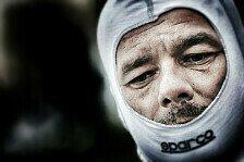 WRC - Loeb wäre 2016 für WRC-Starts bereit gewesen