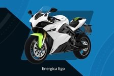 Games - Video: Milestone stellt neues Bike für RIDE vor
