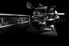 Formel 1 - Offiziell: Honda bekommt 9 Tokens