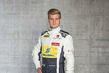 Formel 1 - Bilder: Sauber - Fahrer und Helme